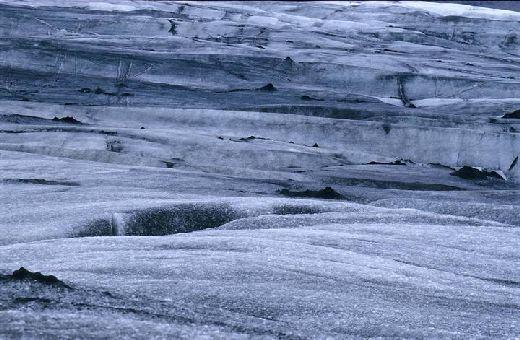 20060113105516_gletscher2.jpg