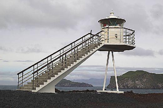 20060115212025_leuchtturm.jpg