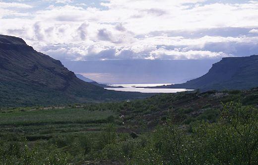 20060222111321_walfjord.jpg