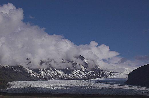 20060505120608_gletscherwolke.jpg