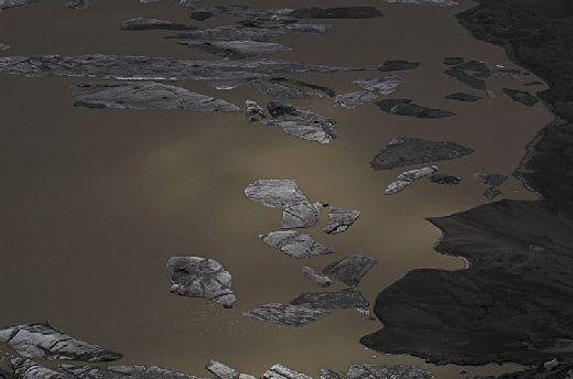 20060511234627_gletscher-sonne2.jpg