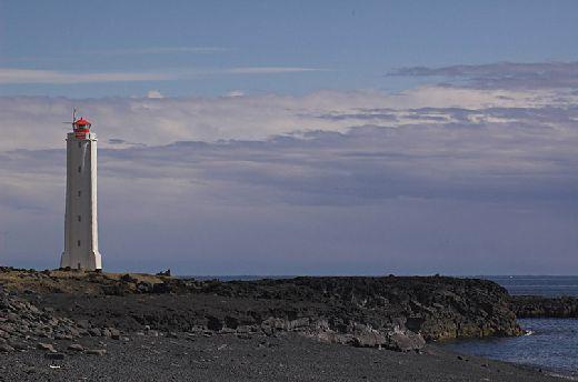 20060530102041_leuchtturm-malarif.jpg
