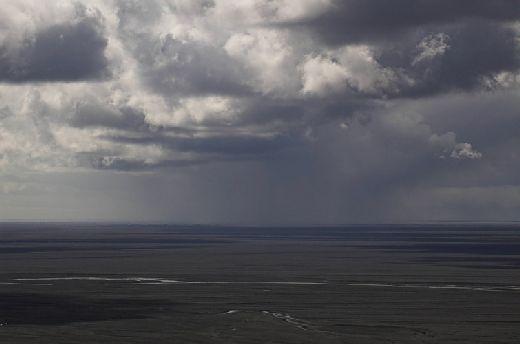 20060601152429_skeidarasandur-regen.jpg