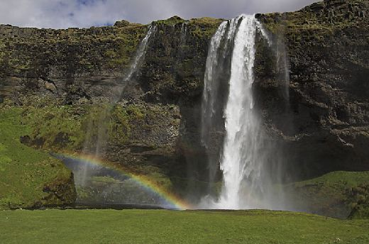 20060614123423_seljalandsfoss-regenbogen.jpg