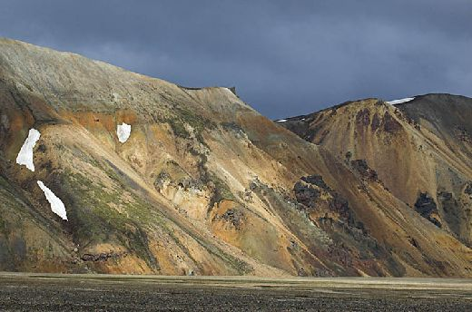 20060616104341_landmannalaugar1.jpg