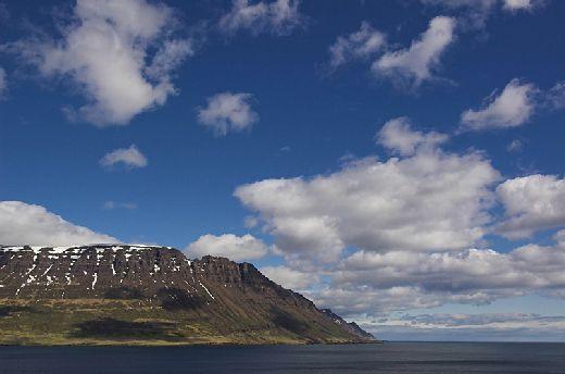 20060814115707_ostfjorde.jpg