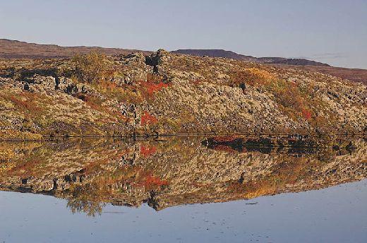 20061006131439_herbstfarben-spiegelung.jpg