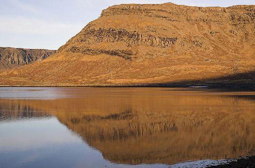 20061103123820_berg-sonne-spiegelung.jpg