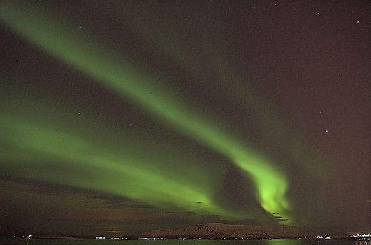 20061221125405_aurora21.jpg