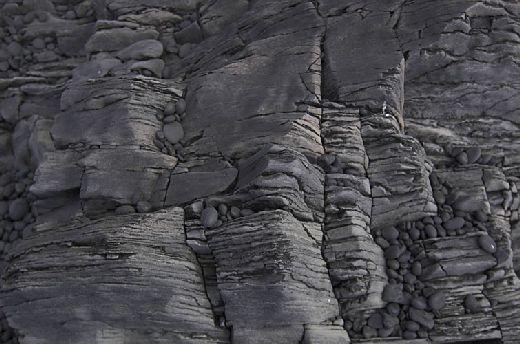 20070126135758_steine.jpg