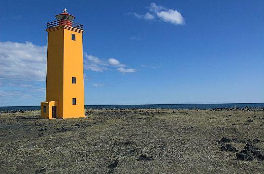 20070529112929_leuchtturm-strandakirkja.jpg