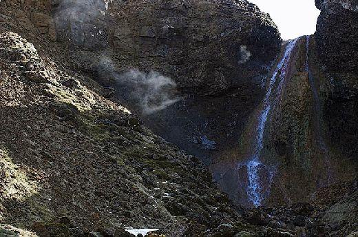 20070621224033_dampfenderwasserfall.jpg