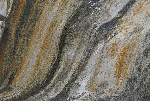 20070717150310_farben-hveravellir.jpg