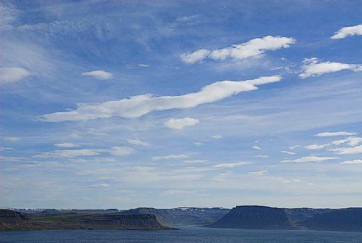 20070808132357_fjord-himmel.jpg