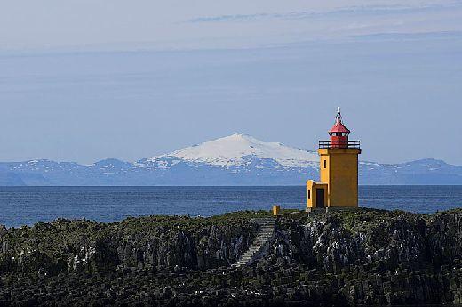 20070822214409_leuchtturm-flatey.jpg