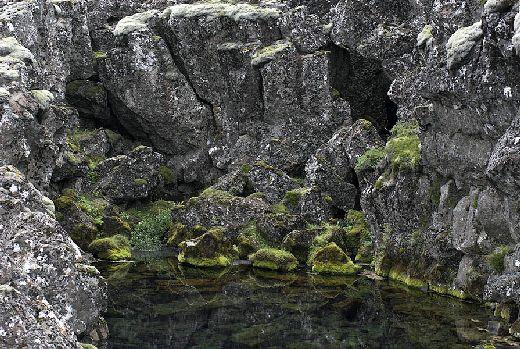 20071029105721_spiegelung-canyon.jpg