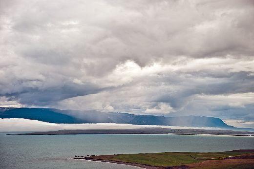 20100816133310_fjord_wolken.jpg